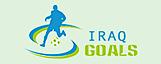 Iraqgoals's Company logo