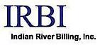 IRBI's Company logo