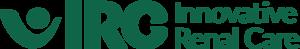 IRC's Company logo