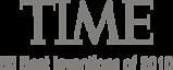 Ireal Pro's Company logo