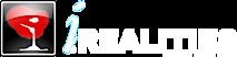 Irealities Group's Company logo