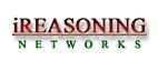 iReasoning Networks's Company logo