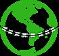 Irena M Baker Dds's Company logo