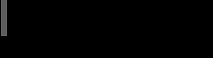 Irene Amiet Photography's Company logo