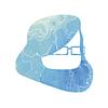 Irene Orozco's Company logo