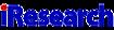 iResearch Logo