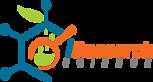 iResearchScience's Company logo