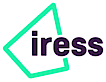 Iress Ltd.'s Company logo