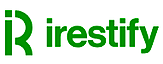 iRestify's Company logo