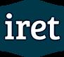 IRET's Company logo