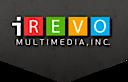 iRevo Multimedia's Company logo