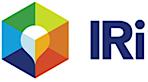 IRI's Company logo