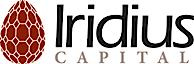 Iridius Capital's Company logo