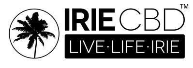 Irie CBD coupon code