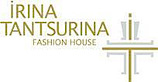 Irina Tantsurina Fashion House's Company logo