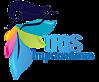 Iris Impressions's Company logo