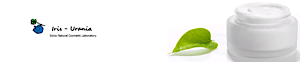Iris Urania Labs Switzerland's Company logo