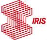 iris Nation Worldwide Limited's Company logo