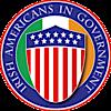 Irish Americans In Government's Company logo