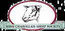 Irish Charollais Sheep Society's Company logo