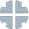 Irish Council Of Churches's Company logo