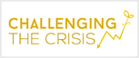 Irish Development Education Association - Idea's Company logo