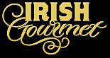 Irish Gourmet's Company logo