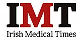 Irish Medical Times's Company logo