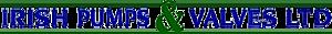 Irish Pump 's Company logo