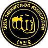 Irish Taekwon-do Association's Company logo