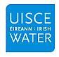 Irish Water's Company logo