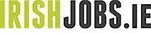 IrishJobs's Company logo
