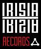 Irisia Records's Company logo