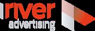 iRiver Advertising's Company logo