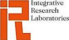 IRLAB Therapeutics's Company logo
