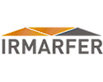 Irmarfer's Company logo