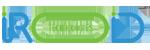 iROID Technologies's Company logo