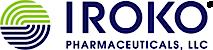 Iroko Pharmaceuticals's Company logo