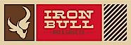 Iron Bull Bbq's Company logo
