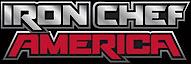 Iron Chef America Cuisine's Company logo