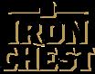 Iron Chest Gaming's Company logo