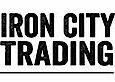 Iron City Trading's Company logo