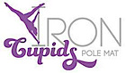 Iron Cupids Pole Mat's Company logo