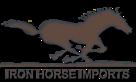 Iron Horse Imports's Company logo