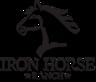 Ironhorseranch's Company logo