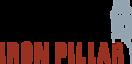 Iron Pillar's Company logo
