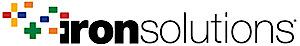IRON Solutions's Company logo