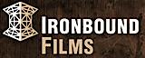 Ironbound Films's Company logo