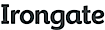 Greentech Imaging's Competitor - Irongate Group logo