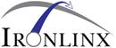 Ironlinx's Company logo